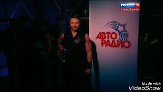 Сергей Лазарев клип на песню keep you mouth shut