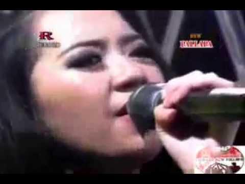 New PaLLapa Live Hulaan Menganti Kelangan Rena kdi 2015 terbaru