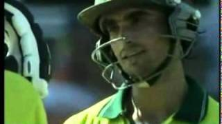imran nazir vs south africa 57  nice batting plz come
