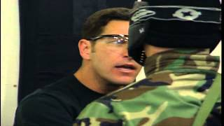 Navy SEALs Training  Close Quarter Combat  Military.flv(, 2012-07-31T00:36:45.000Z)