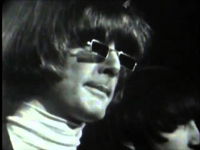 the-byrds-turn-turn-turn-beatlesmusica