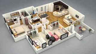 desain kamar tidur laki laki Dina Lorenza Desain Interior Kamar Tidur