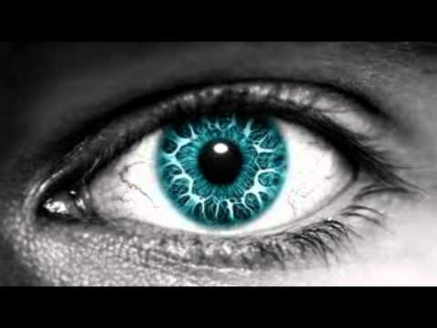 Dj Pain feat. Michael C Kent - Eye In The Sky + Lyrics