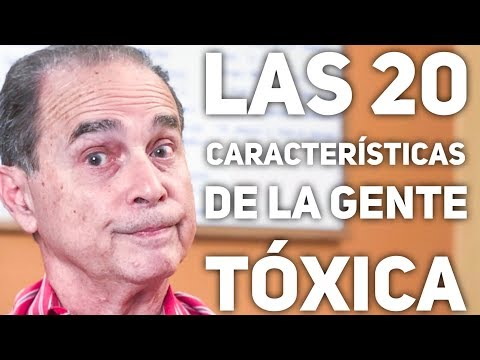 episodio-#1614-las-20-características-de-la-gente-tóxica