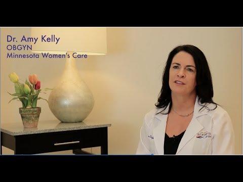 Dr  Amy Kelly OBGYN :: Minnesota Women's Care OBGYN and Urogynecology