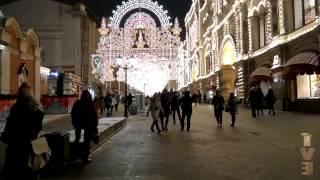 видео куда сходить в Домодедово