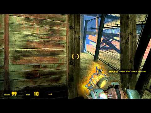 hl2 30fps h 264 mp4 type lossless
