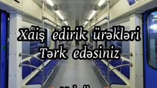 Ağlamalı vidyo