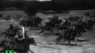 Estonian Independence War [Sampolit Film]