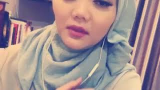 Video Ku menangis menangisku karena rindu... Ku bersedih sedihku karena rindu... download MP3, 3GP, MP4, WEBM, AVI, FLV Januari 2018