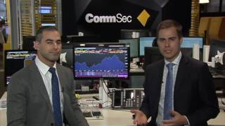 Options Insights 25 May 16: In-The-Money Covered Call
