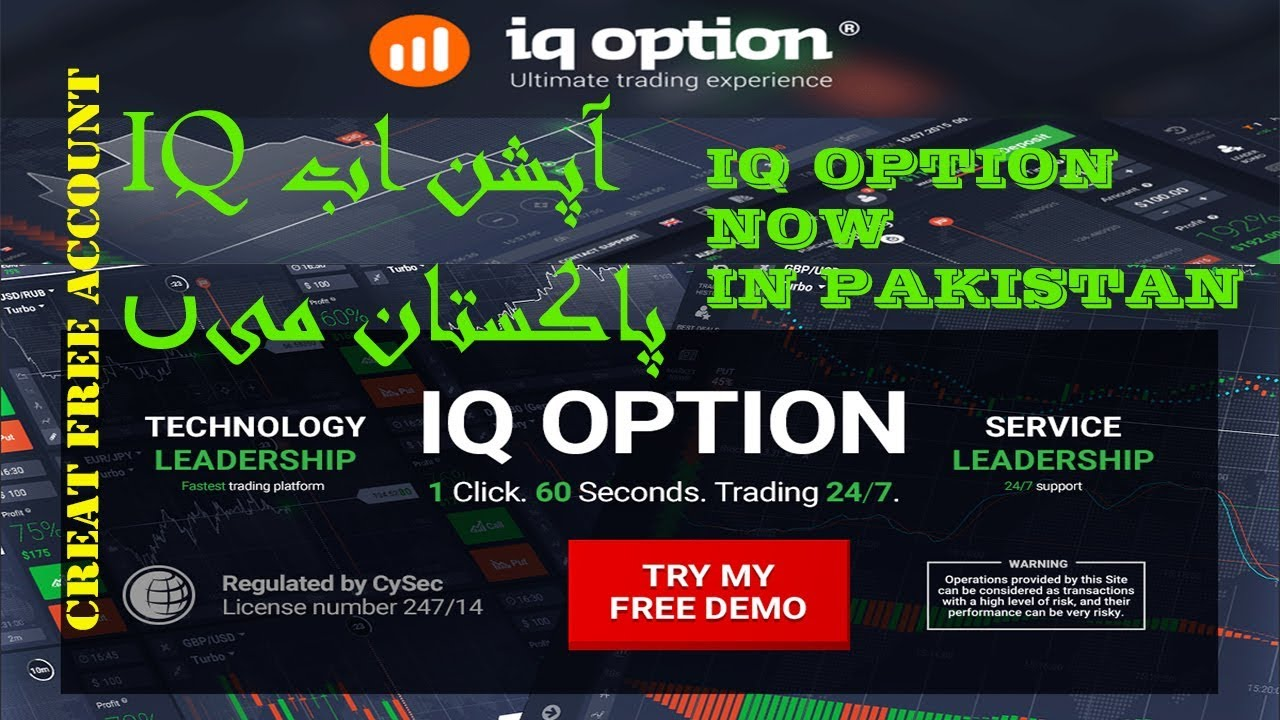 Binary options killer signals franco reviews