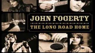 2009 NEW  MUSIC Centerfield - Lyrics Included - ringtone download - MP3- song