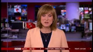 Download Video BBC News 7 June 2018 MP3 3GP MP4