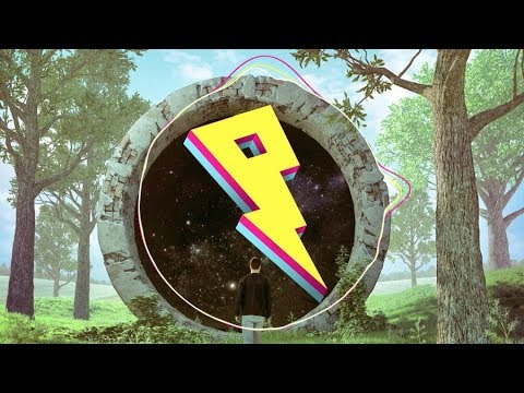 Diplo - Get It Right (ft. MØ)