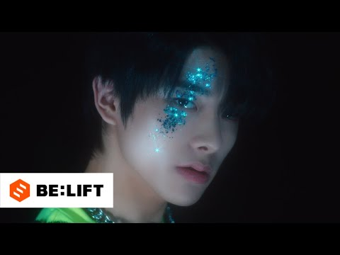 ENHYPEN (엔하이픈) 'FEVER' Official Teaser 2