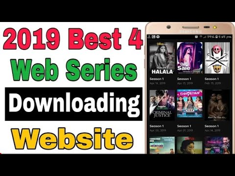 top-2-website-to-watch-and-full-hd-movies-download-in-2019