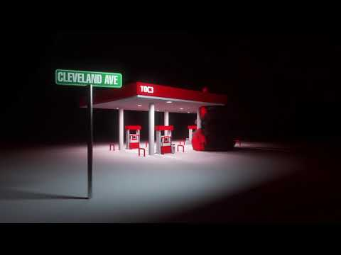 Lil Keed – Here