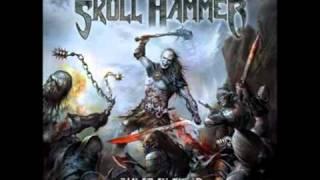 Skull Hammer - I Defy (2010)