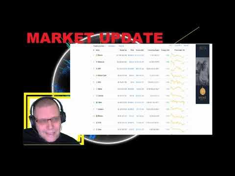 MARKET REPORT OCT 4 2018