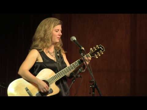 DAY570 - Dar Williams - What Do You Hear In These Sounds