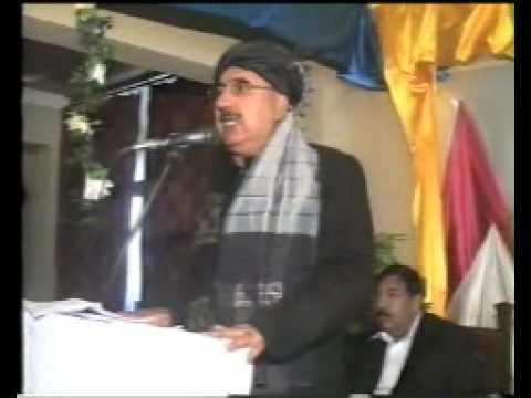 Hakim Khan Hathi Khel.avi