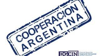 Cooperación Argentina en el Día Internacional de la Cooperación Sur Sur
