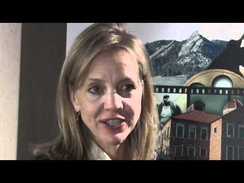 Reactions to the 2011 Colorado Business Economic Outlook Forum