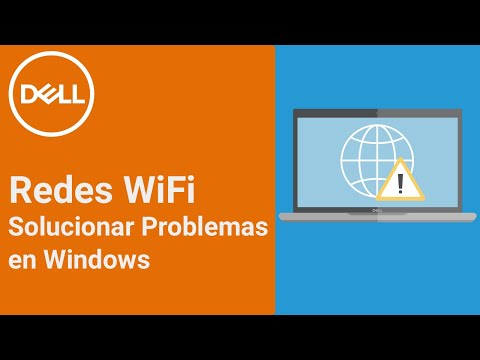 wifi-no-funciona---resolver-problemas-de-red