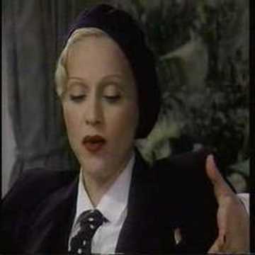 Queen of Pop: Madonna Interview