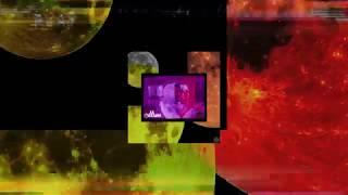 MOONSHINE Trap Pop Rock Instrumental