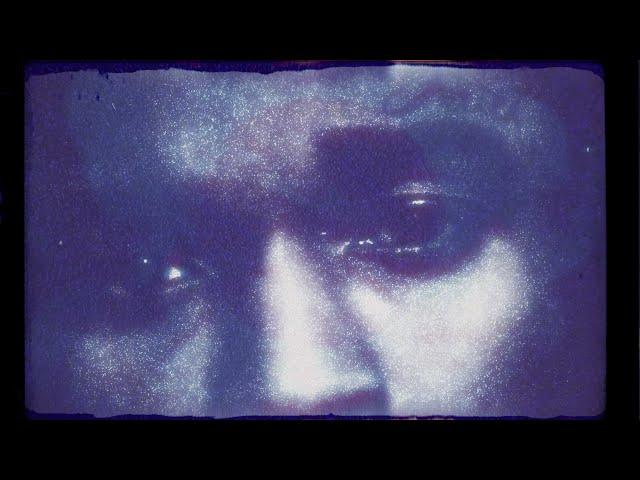 Pop Smoke - 30 feat. Bizzy Banks (Official Lyric Video)