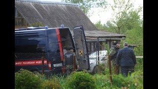 Трагедия в Тверской области: что известно