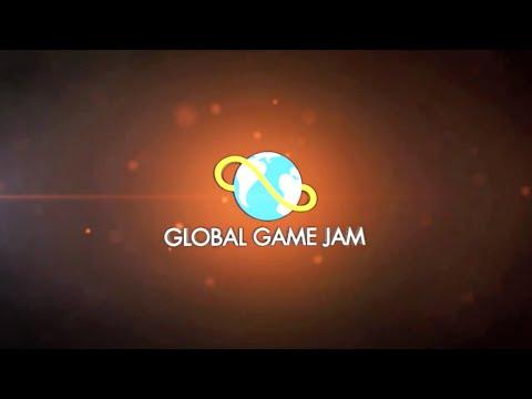 Global Game Jam Athens 2016
