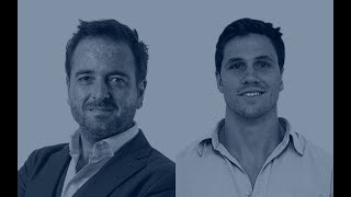 Carlos Honorato y Allan Guiloff : Última milla - Cómo llegar y no morir al intento