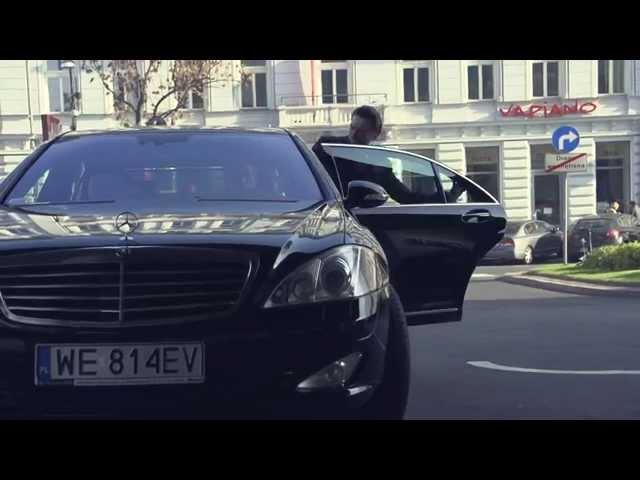 Gondo/Anio?-Polityk (feat. Dj.Soina) prod.Ma?ach