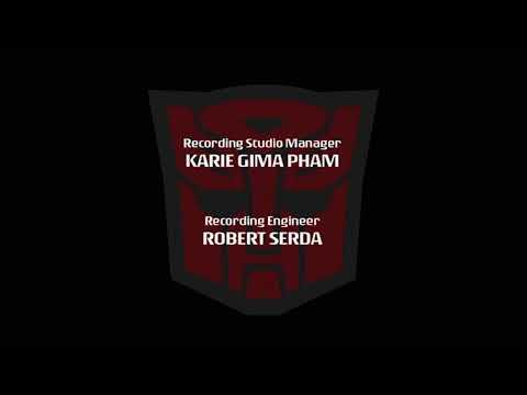 transformers:-animated---credits