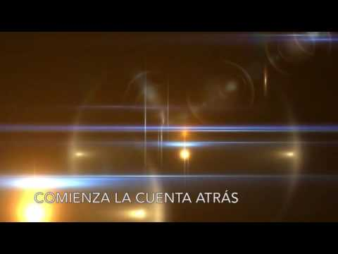 Miss Grand Spain 2016: Del 20 al 24 de Julio; Sevilla.
