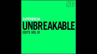 Superbreak - That Loving Feeling (DJ Steef edit)