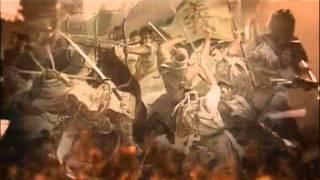 Тхэквондо - мировая культура