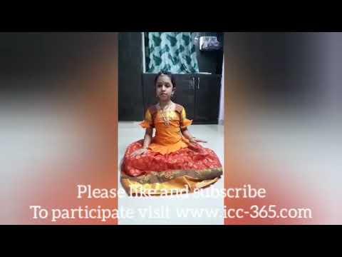garuda gamana song    Vinayaka ni moortike song