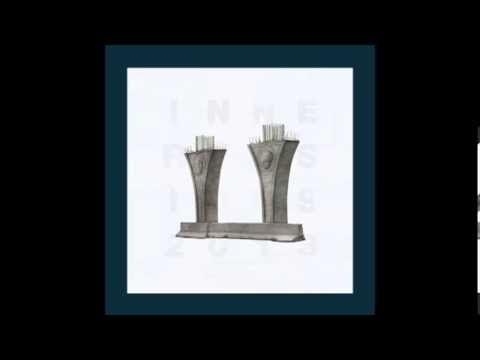 IV046 - Agoria - Scala EP - Scala