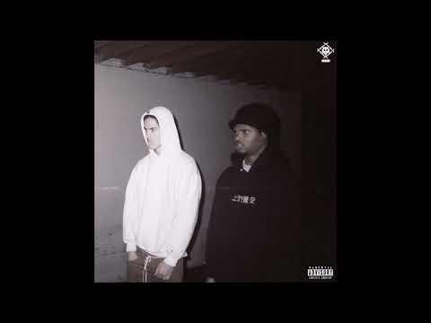 06. Xavier Wulf & Bones - MorningDew [Instrumental (Produced By GreyscaleSound)]