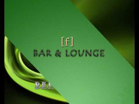 Bar and Restaurant Ludhiana
