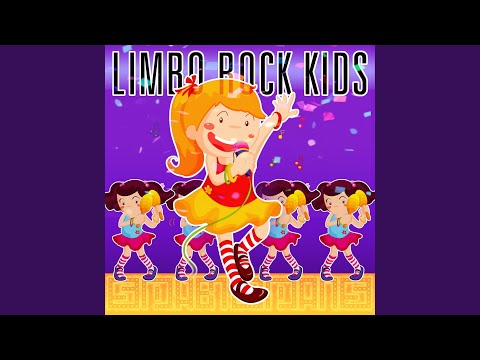 Limbo Rock (Extended Party Mix)