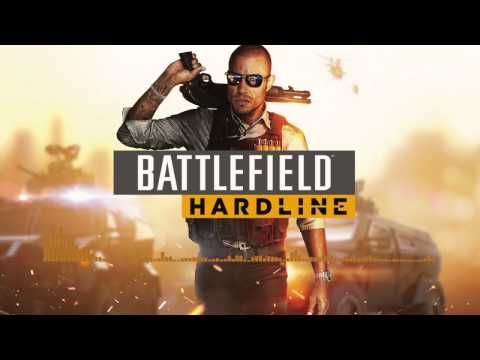 Battlefield Hardline - Theme Song (HD)