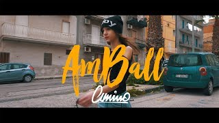 AMINO - AM BALL (PROD. BY PAYMAN)