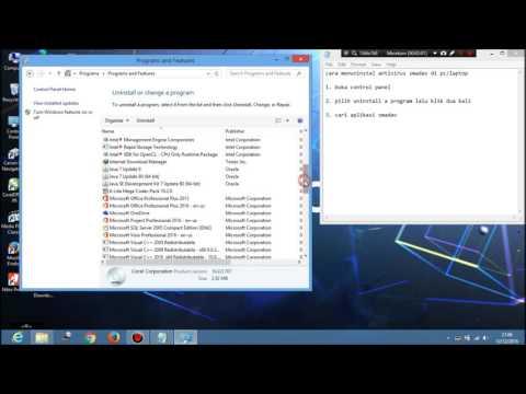 cara-uninstall-aplikasi-smadav-terbaru-di-pc/laptop