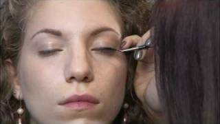 Tutorial make up: ecco un trucco per applicare l