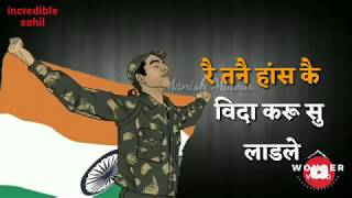 Medal Gulzaar chhaniwala WhatsApp Status video Medal song